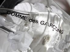 CdGEDP bottle in glass[shot byP