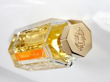 L'Artisan Parfumeur Seville a l'Aube Flacon[shot byP