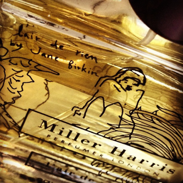 parfumperrfum instagram 3